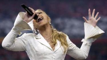 For at vores kultur kan fungere, må vi genoprette balancen mellem beskyttelse af den intellektuelle ejendom og adgangen til at låne kreativt fra den, mener Dr. Lawrence Ferrara - hyppigt ekspertvidne i retsdramaer om sampling. Blandt hans klienter er Madonna, Beastie Boys og Paul McCartney