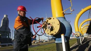 Kreml bruger Gazprom som udenrigspolitisk værktøj, og Europa mangler en fælles energistrategi som modvægt. En aftale, som danske DONG Energy har indgået med Gazprom, er et skridt i den forkerte retning, vurderer eksperter