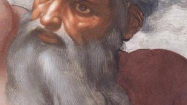 Den forhenværende ateist Richard Rorty mødes med den erklærede halvtroende Gianni Vattimo i en strålende bog