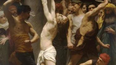 Søren Krarup sejrer, når hans modstandere ofte taler om kristne som én stor gruppe, således at alle vi andre, der er hans arge modstandere, havner i samme gryde