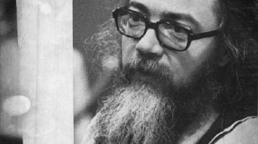 Trompetisten og arbejdsblæksprutten Arnvid Meyer blev 80 år. En gigant med uvurderlig betydning for organiseringen af dansk jazzliv i det 20. århundrede