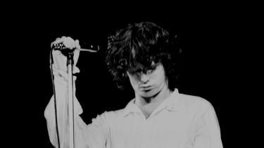 Frit valg? Får vi mon lov til at vælge Jim Morrison og Bob Dylan, eller bliver vi tvunget til at lytte til Thomas Helmig, når vi til sin tid skal spules rene i en eller anden automatvasker på plejehjemmet?