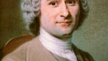 Jean-Jacques Rousseaus 'Samfundskontrakten' fra 1762 er en problematisk, men uomgængelig klassiker, der nu igen udkommer på dansk