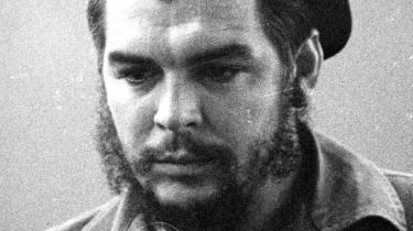 For 40 år siden blev revolutionshelten Che Guevara henrettet. Han drømte om meget mere end Cuba og ville udbrede revolutionen til bl.a. Bolivia, Uruguay, Peru og Argentina - men han forregnede sig