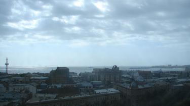Udenfor den europæiske og den gamle bydel er Baku mere broget, men ikke mindre fascinerende. Her har sovjettiden sat sig sine tydelige spor.