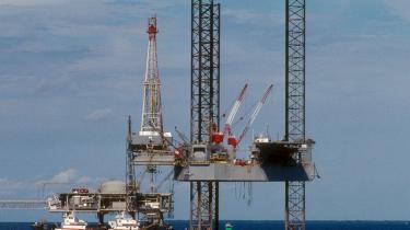 En maksimal dagsproduktion på 100 mio. tønder olie er markant under behovsprognoserne på 116-118 mio. tønder i 2030, som er forudsagt af både Det Internationale Energiagentur (IEA) og den amerikanske regerings Energy Information Administration (EIA).