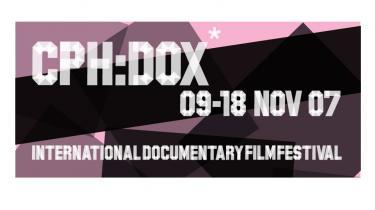 I dag begynder den årlige dokumentarfilmfestival CPH:DOX i København. I løbet af de næste 10 dage vises 160 film, og fordi det kan være svært at overskue så omfattende et program, følger her en god håndfuld anbefalinger af nogle af de bedste film