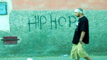 I musikdokumentarfilmene på CPH:DOX tegner der sig en jernsund kulturel udveksling. Fra indonesisk heavy metal over marokkansk hiphop til baskisk folkemusik spillet på is fra Lapland