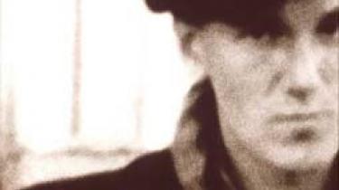Karl Aage Rasmussen har skrevet en mesterlig biografisk analyse af klavervirtuosen Svjatoslav Richter