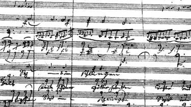 Harmoni. Hvad er det for et 'vi', der er inkluderet i det vidt besungne begreb om 'verdenssamfundet', og hvad er det for falske toner, der forstyrrer selvspejlingen i Europas hymne til broderskab mellem mennesker? Mislyden findes også i Beethovens hymne til glæden, som EU har gjort til sin egen