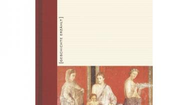 Skildring af hverdagslivet i antikkens Pompei vækker mindelser om tilstanden i vores egen hverdag