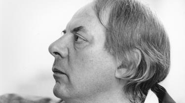 Den visionære tyske komponist Karlheinz Stockhausen døde 79 år gammel onsdag den 5. december i sit hjem i Kürten-Kettenberg ved Köln i Tyskland.