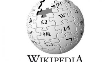 Et nyt værktøj afslører, hvem der skriver de encyklopædiske opslag på den danske del af det brugerdrevne opslagsværk Wikipedia. Et lignende værktøj afslørede i USA en række skandaler - herhjemme kan man bl.a. aflæse en definitionskamp i Folketinget om staten Israel