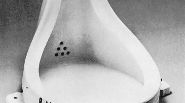 Hvem forudså i 1910-erne, at Marcel Duchamps sære og i samtiden stort set ukendte readymades en dag ville blive afgørende for vores forståelse af, hvad kunst også kan?