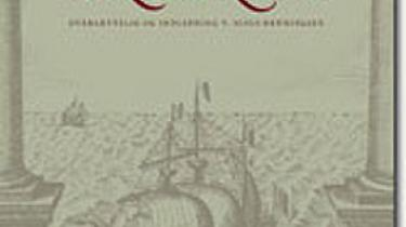 Første del af et af den tidlige oplysnings hovedværker, Francis Bacons 'Novum Organon' fra 1620, er udkommet på dansk i en fin oversættelse forsynet med grundige noter