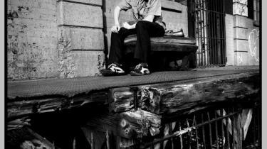 Alpha, Jakob Bro og Jesper Løvdal har tidligere fået støtte af Kunstrådet til projekter i New York under overskiften DaNY Arts. Internationalt samarbejde har høj prioritet i Kunstrådets nye handlingsplan. Og fremover vil Kunstrådet ikke holde sig til Europa og USA.»En fremtidig opfølger på DaNY Arts kunne sagtens finde sted i Tyrkiet, Indien, Kina eller Mellemøsten,« siger Kunstrådets formand Mads Øvlisen.