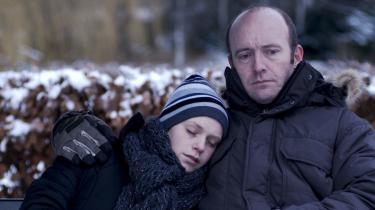 Selv om 'Kunsten at græde i kor' ikke stod på listen, var der alligevel grund til dansk glæde, da årets Oscar-nomineringeri går blev offentliggjort