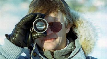 Fejlskud. Da Bille August filmede 'Frøken Smillas fornemmelse for sne', skulle han nok have fokuseret en smule mere på at få lidt dybde ind i filmen, som endte med at blive mainstream i forhold til Peter Høeghs roman, som filmen er baseret på.