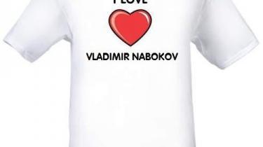 Vladimir Nabokov ville have sit sidste store, men ufuldendte, romanværk brændt. Det blev det ikke, og måske er det her 30 år senere på tide, at sønnen finder enten manuskript eller tændstikker frem