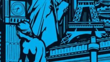 Som en samling af samtidige ideer om, hvordan 'verdenssamfundet' kan blive til et problemløsende globalt demokrati, er Thomas Hylland Eriksen & Halvor Finess Tretvolls nye bog 'Kosmopolitik' strålende