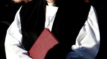 Ærkebiskoppen af Canterbury, Dr Rowan Williams, har vist vejen til at opgive multikulturalismen.