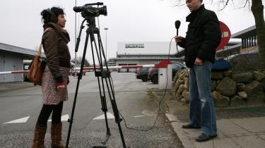 I den seneste uge har der hersket en hidsig debat, efter at PET natten til tirsdag anholdt tre personer i et præventivt indgreb for at forhindre et mord på Muhammed-tegneren Knud Westergaard. Et ikke eksekveret attentat, der både er blevet betegnet som et mord på friheden og en terrortrussel mod alle danskere