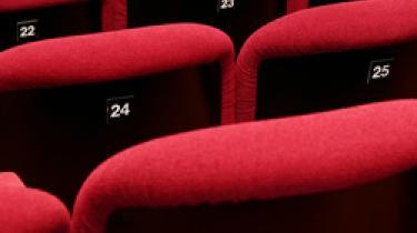 'There Will Be Blood' og 'Lake Tahoe' er blandt favoritterne, når Guldbjørnen i aften uddeles på filmfestivalen i Berlin