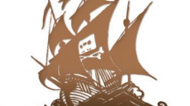 Sagen om Pirate Bay rummer principielle spørgsmål for alle danskere