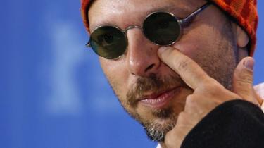 Skævt billede. Hverken jeg eller brasiliansk film foretrækker volden som emne. Men af en eller anden årsag tiltrækker brasilianske film om dette emne det bredeste publikum ved festivaler og de fleste distributører, siger José Padilha og ærgrer sig over, at det kvæler de nuancer, der er i både landet og filmene.