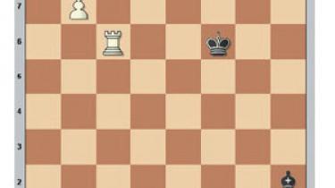 Shirov sendte sin konge ind i skudlinjen mod norske Magnus Carlsen