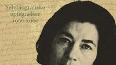 Vil Christa Wolfs fascinerende beretning om en kunstners og intellektuels dilemmaer under DDR-styret også finde adressater i den danske debat? Så er årets vigtigste bog hér