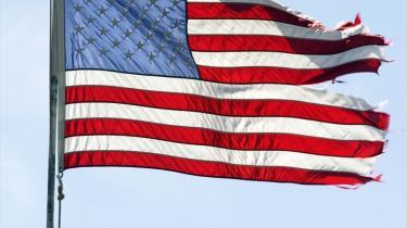 USA skulle have gjort sig uafhængig af olien med de midler, de har spildt på våben og militære løsninger.