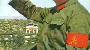 Da Mao døde i 1976, bragte Information en nekrolog, der var arbejdet på i to år. Maos kommunistiske livsværk blev opsummeret som 'måske det mægtigste i vort århundrede'. Var avisen gennemsyret af maoisme?