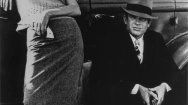 I midten af 1960'erne var Hollywood ved at slå sig selv ihjel med gamle rutiner og dårlige film. Redningen kom i skikkelse af en ny generation af visionære instruktører, der fokuserede på en virkelighed i opbrud
