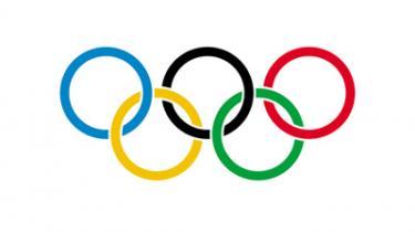 OL har altid været fedtet ind i politik. Også Danmark har tidligere støttet og protesteret mod totalitære OL-arrangører