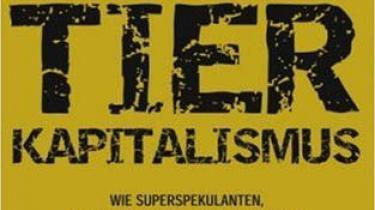 Tyske betænkeligheder ved de nye kapitalfonde