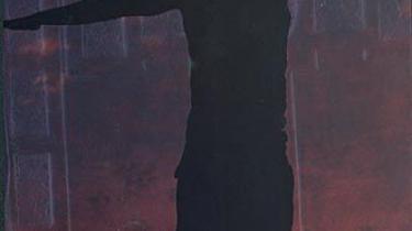 Der gemmer sig en monoton kedsommelighed bag prosaens viltre krumspring i Birgit Munchs fjerde bog