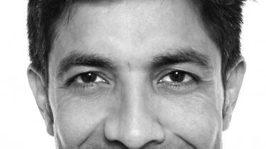 Kamal Qureshi vil ikke forholde sig til SF-toppens seneste udmeldinger, før græsrødderne har talt