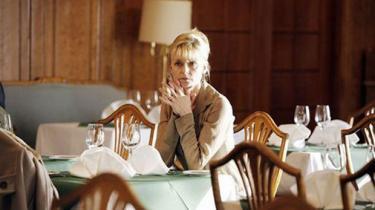Filminstruktøren Kathrine Windfeld, der lige nu er aktuel med filmatiseringen af Hanne-Vibeke Holsts politiske drama 'Kongemordet', er ikke bange for at blive sat i bås som feministisk filminstruktør. 'I'm on a mission', som hun siger