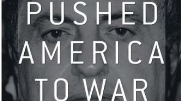 En ny biografi af Ahmad Chalabi fortæller den fascinerende historie om, hvordan den irakiske eksilpolitiker praktisk talt egenhændigt fik USA overtalt til at frigøre sit land fra en tyran
