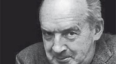 Nabokovs sidste værk bliver ikke brændt, Smærup får DR's Romanpris og Orange Prisen beskyldes for kvindechauvinisme