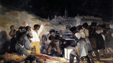 'Den spanske revolution', der begyndte for 200 år siden og kulminerede med vedtagelsen af en ulastelig demokratisk forfatning i 1812, er et væsentligt, men ret overset kapitel i det vestlige demokratis historie - måske fordi det spæde spanske demokrati blev kvalt så hurtigt efter sin fødsel