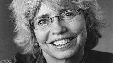 Hvis hun taber kampvalget om borgmesterposten, trækker SF's Anne Baastrup sig som kandidat i København. Hun er presset, lyder vurderingen fra en politisk iagttager