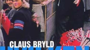 Claus Brylds usædvanlige familiehistorie foreligger nu i revideret udgave. En fremragende bog om en side af danmarkshistorien, som mange sikkert foretrækker ikke at kende til