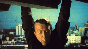 James Stewart ville være fyldt 100 år den 20. maj. Det markeres med en serie i Cinemateket. Ranglede og kejtet-charmerende Stewart er en af de førende good guys i amerikansk filmhistorie