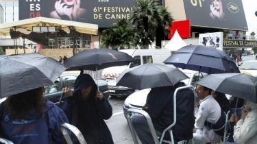 Kunst og forretning, skandaler og kedsomhed – den årlige filmfestival i sydfranske Cannes, der begynder i dag, byder på lidt af hvert. Informations filmanmelder, som i år har 10 års jubilæum på Croisetten, varmer op