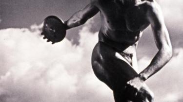 Cannes 1939-1959: Fra de første spæde skridt til big business