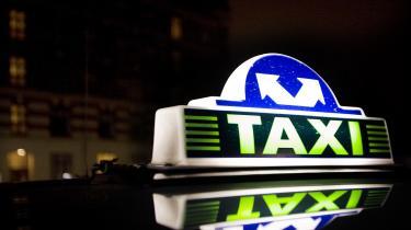 Lars Løkke Rasmussen beskyldes for forkert eller mangelfuld afregning for taxiture for 148.000 kr. DF kræver en forklaring