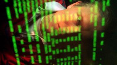 Fremtidens e-valg kan give hackere mulighed for atpåvirke valgresultatet viser erfaringer fra Holland. Model