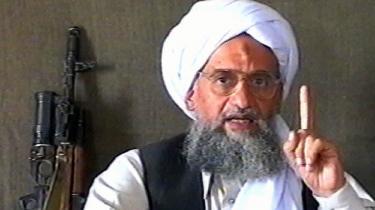 Mange kvindelige jihadister ønsker optagelse i al-Qaeda, men organisationens chefideolog Ayman al Zawahiri siger nej under henvisning til, at -kvinders rolle er at tage sig af alle huslige pligter, samt at føde og opfostre vore krigeres børn-.